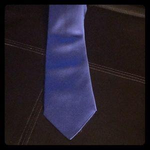 Other - Giorgio Armani Silk Tie